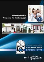 Haustüren Katalog 2014