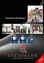 Sicherheit trifft Design