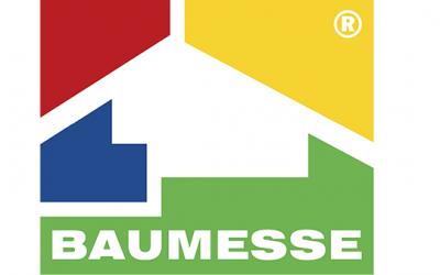Baumesse-Wallau – Hofheim-Wallau