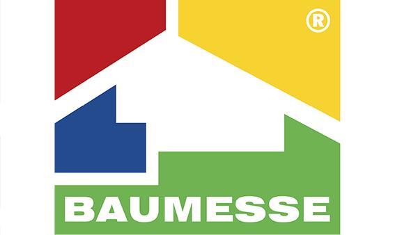 Baumesse Darmstadt