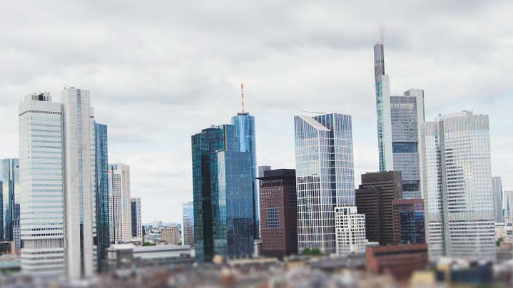 Haustueren-Frankfurt
