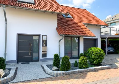 Haustüren-Mainz_51