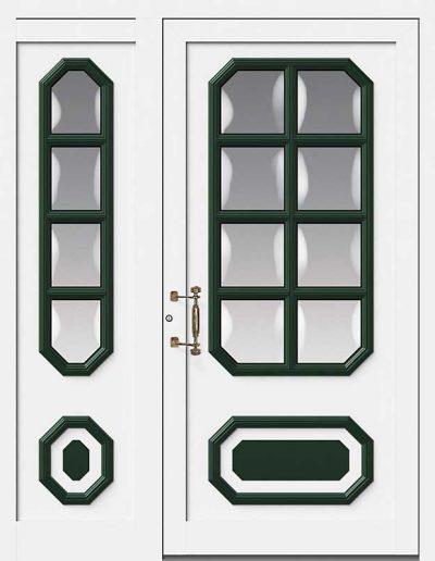Lansdhaus-mit-1-Seitenteil_20