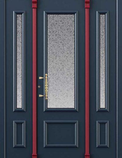 Lansdhaus-mit-2-Seitenteilen_07