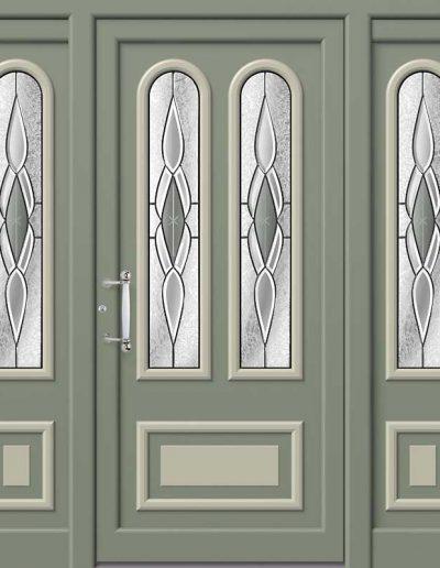 Lansdhaus-mit-2-Seitenteilen_12