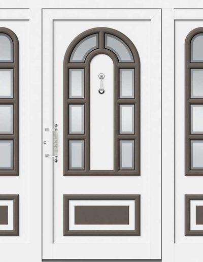 Lansdhaus-mit-2-Seitenteilen_13