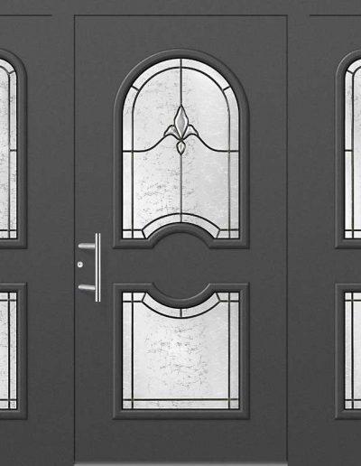 Lansdhaus-mit-2-Seitenteilen_15