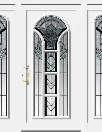 Lansdhaus-mit-2-Seitenteilen_16
