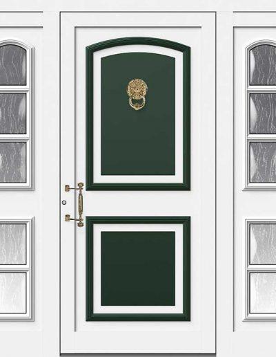 Lansdhaus-mit-2-Seitenteilen_24