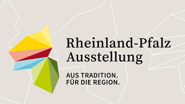 Rheinlandpfalz-Ausstellung