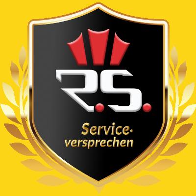 unser-serviceversprechen